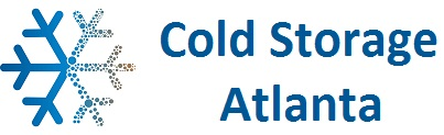 Cold Storage Atlanta